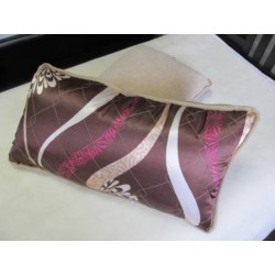 Atłas poduszka