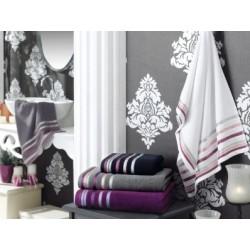 Ręczniki Bawełniane BIANA