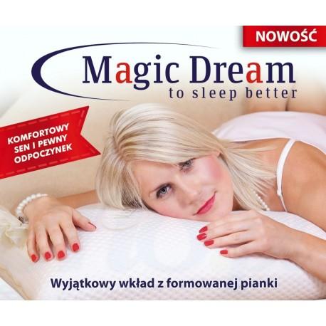 Poduszka Lhimbi Magic Dream