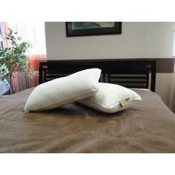 Lana Delicato poduszka