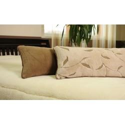 Benjamin Camel poduszka